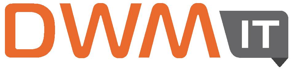DWM-IT