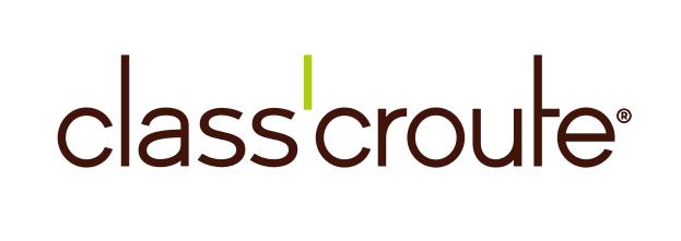 Class'croute, chaîne de restauration rapide haut de gamme pour sandwiches et desserts, en livraison au bureau ou sur place.